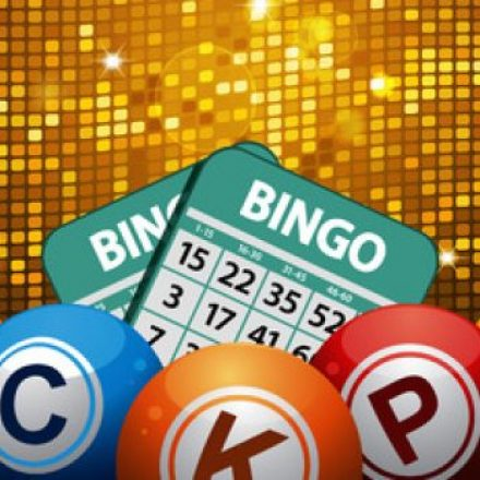 Get into The Spirit of Online Bingo